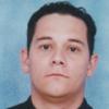 Picture of Ivan Felipe Toledo Medina