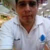 Imagen de Pedro Alejandro Toribio Pasapera