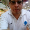 Picture of Pedro Alejandro Toribio Pasapera
