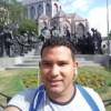 Franklin Téllez Rodríguez