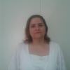 Picture of Claudia Ivette Rodriguez