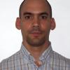 Picture of Alejandro Ramos Encinosa