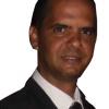 Ernesto Menendez Glonzalez