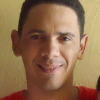 Picture of Andreys Reytor López