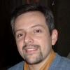Nicolás Pereyra