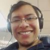 Picture of Samuel Herrera