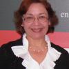 Picture of Raisa Urribarri